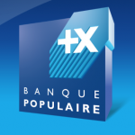 Banque Populaire CyberPlus